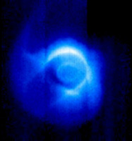 IMAGE magnetosphere